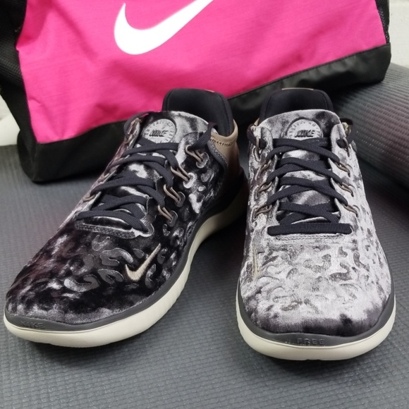 Nike Shoes   Nike Free Rn 8 Wild Velvet